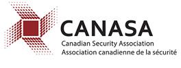Canasa Security Badge